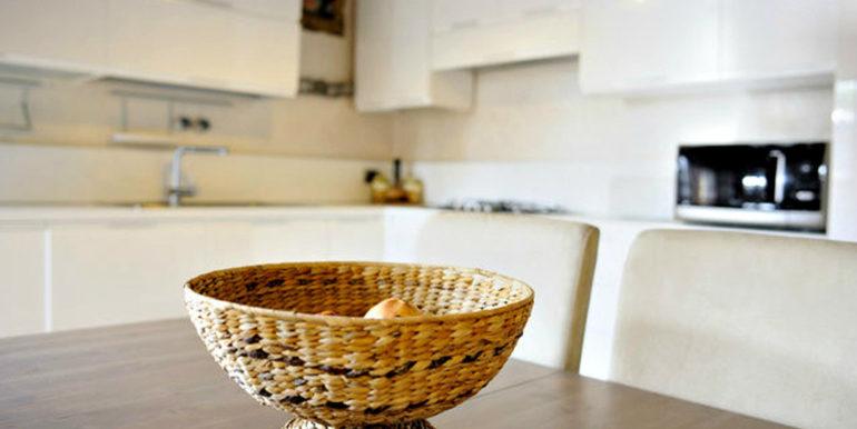 09-s534-fruits basket-casa palazzetto
