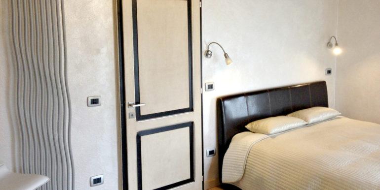 13-s534-bedroom - casa palazzetto