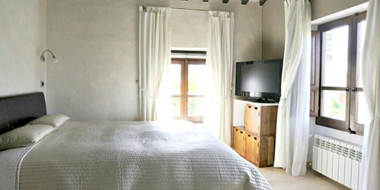 15-s534-bedroom-casa palazzetto