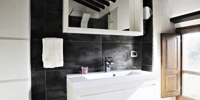 17-s534-bathroom details-casa palazzetto