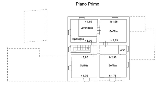 s517 - primo piano