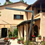 Villa in vendita a Perugia- Villa Perugina
