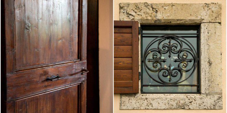 16-s495-door and window details