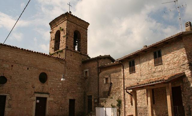 2-ancient church