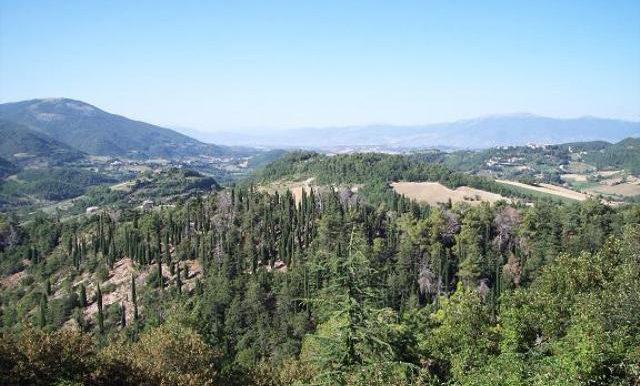 6-beautiful hills