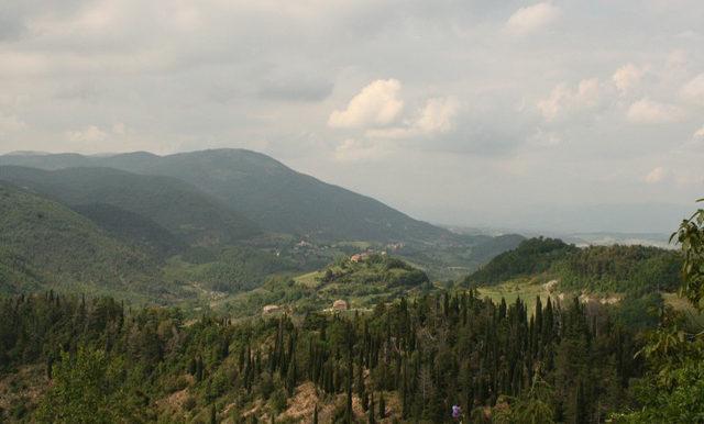 8-beautiful Italy