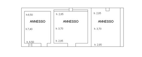 Annesso