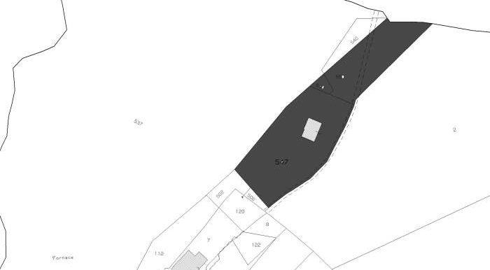 40-site-villa todina