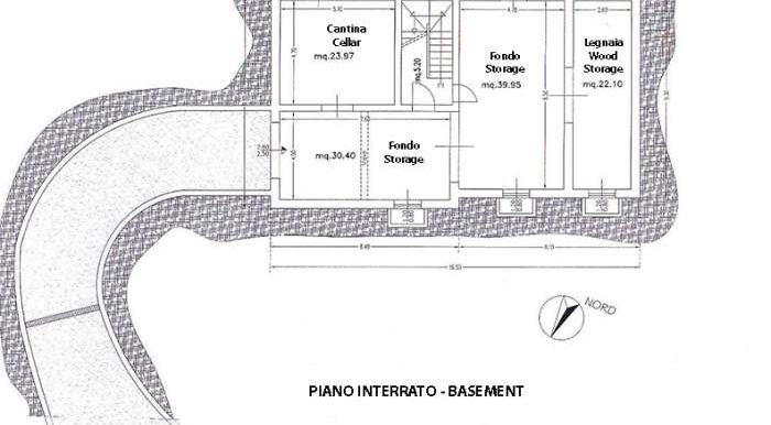 37-basement-villa todina