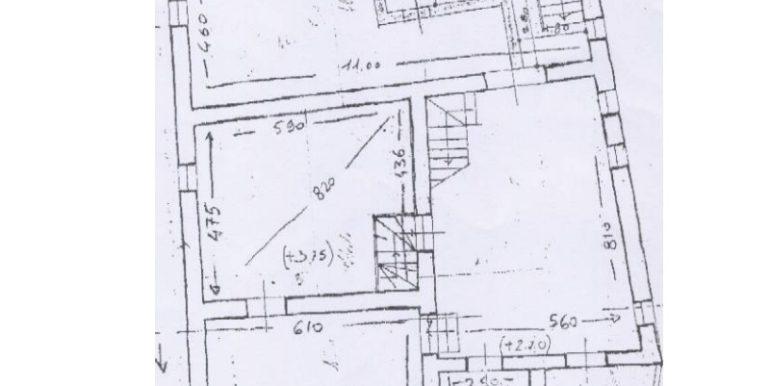 s264- first floor