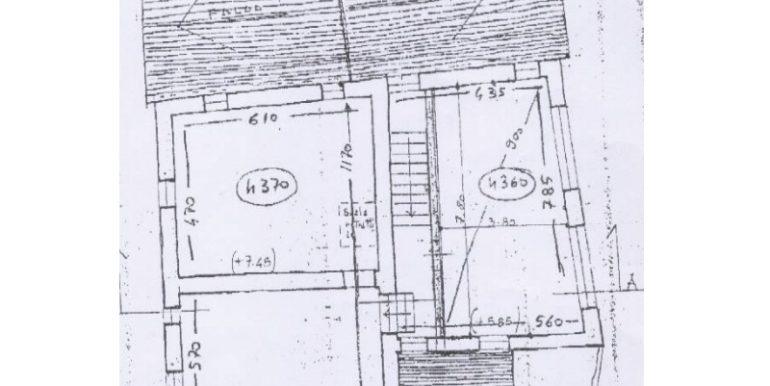 s264 - second floor