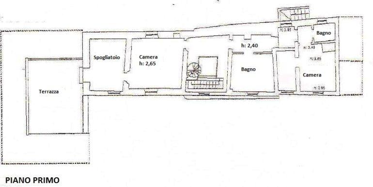 s495-first floor