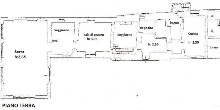 s495-ground floor