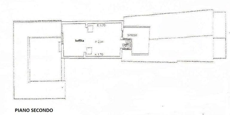 s495-second floor