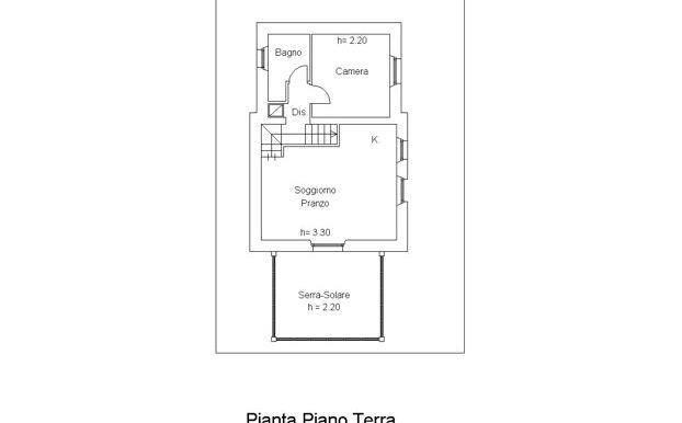 vendesi-rustico-casale-in-umbria-perugia-piegaro-15045395308971
