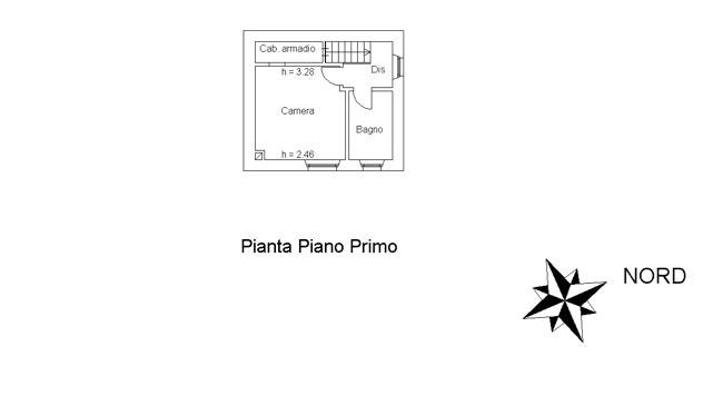 vendesi-rustico-casale-in-umbria-perugia-piegaro-15045395343771