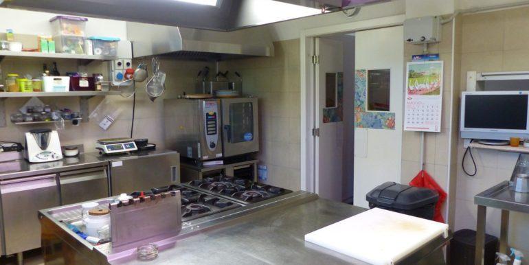 10 oca blu_kitchen