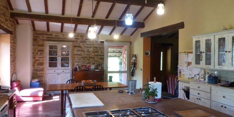 11 oca blu_kitchen