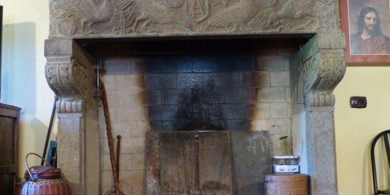 12 oca blu_original fireplace