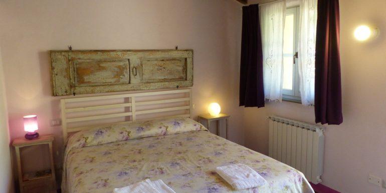 16 oca blu_bedroom