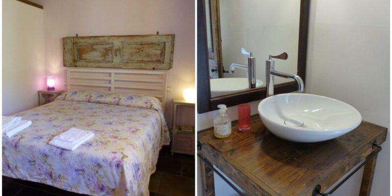 20 oca blu_bedroom and bathroom
