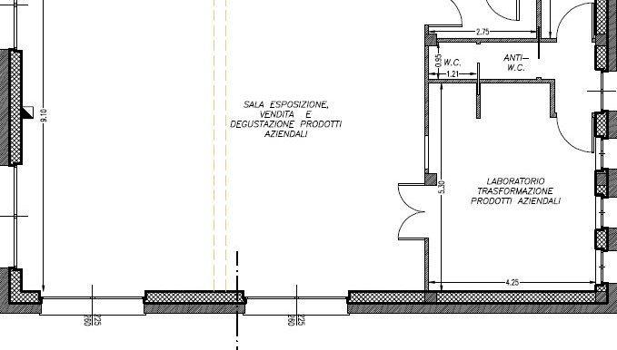 s555-Annex plan