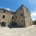 Ancient renovated property in Perugia