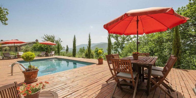 13-s574-pool and views-Prato di sopra