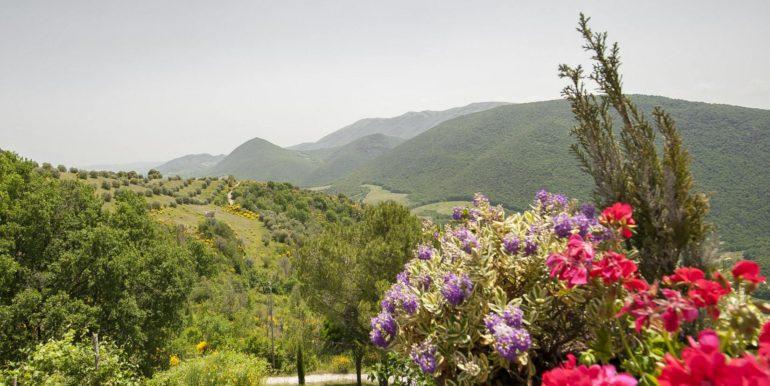 5-s574-beautiful hills-Prato di sopra