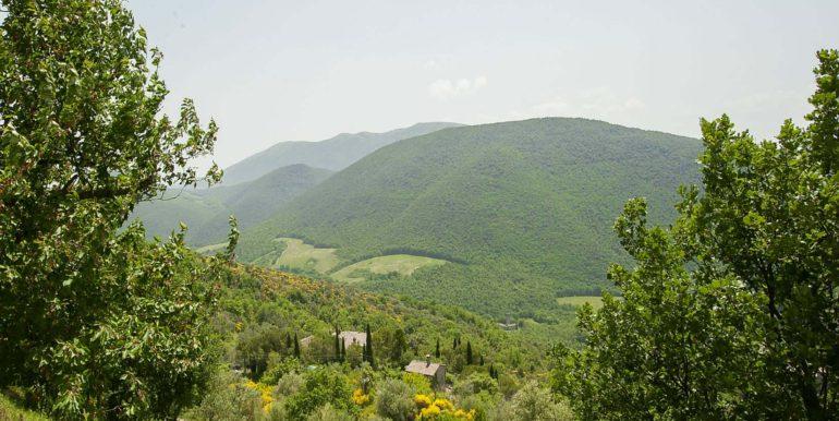 9-s574-beautiful Italy-Prato di sopra