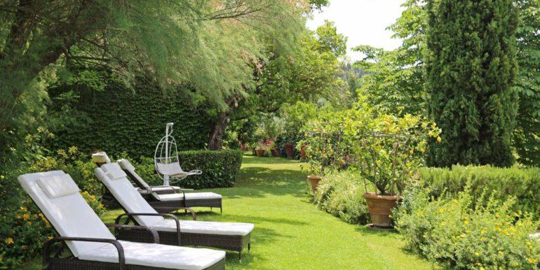 14-s573-garden-Il Giardino  del Porcinai