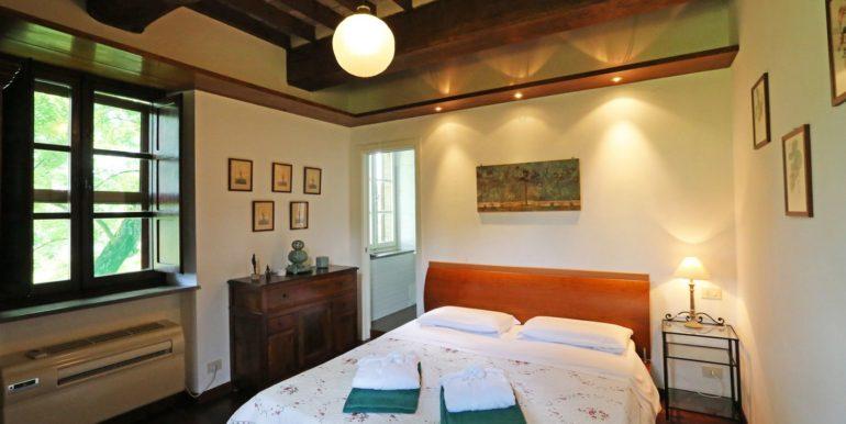 37-s573-bedroom-il Giardino del Porcinai