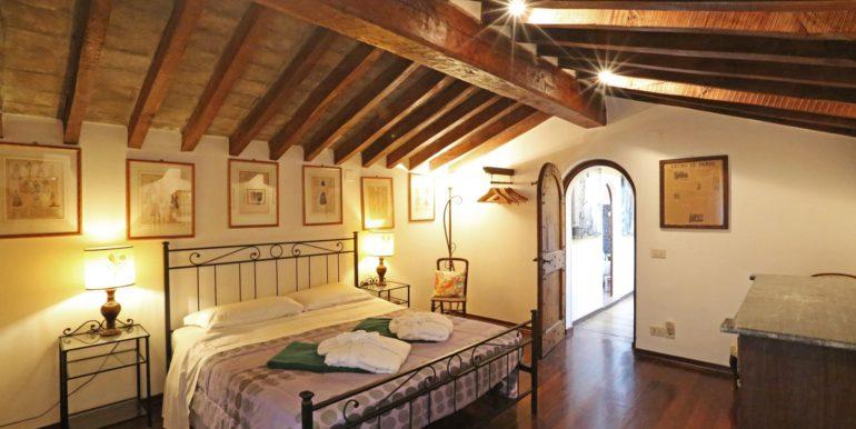 39-s573-bedroom-il Giardino del Porcinai