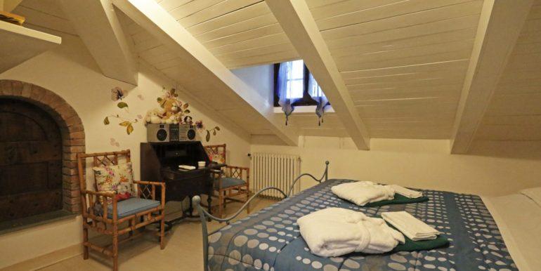 40-s573-bedroom-il Giardino del Porcinai