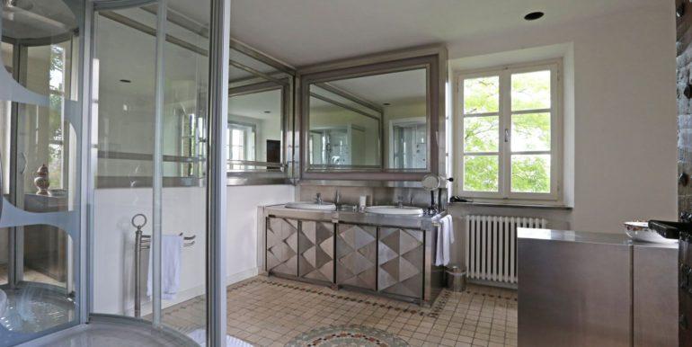 41-s573-bathroom-il Giardino del Porcinai