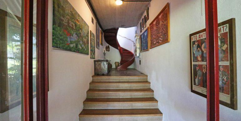 46-s573-stairs-il Giardino del Porcinai