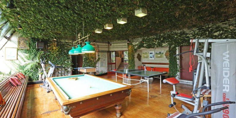 48-s573-playroom-il Giardino del Porcinai