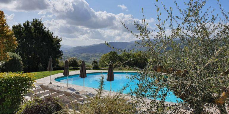 02 - Borgo del Subasio s578-CSVI501720191016_120938