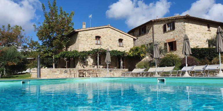 03 - Borgo del Subasio s578-CSVI501720191016_121223