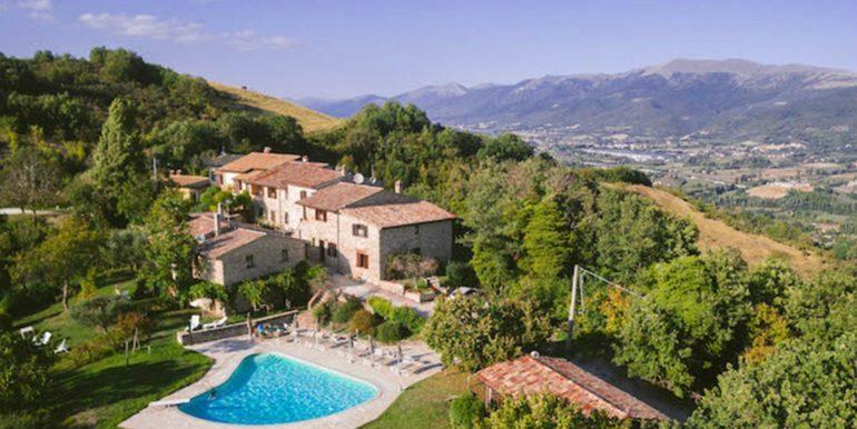 04- Borgo del Subasio s578-CSVI5017017-