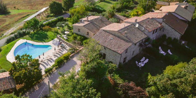 05 - Borgo del Subasio s578-CSVI50172 SerreAD2