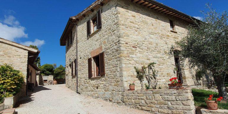 06 - Borgo del Subasio s578-CSVI501720191016_121032