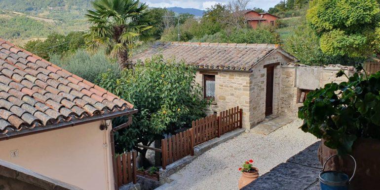 07.5 - Borgo del Subasio s578-CSVI501720191016_115126