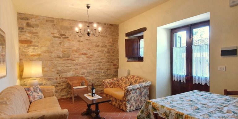 08 - Borgo del Subasio s578-CSVI501720191016_120252