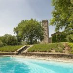 Medieval FARMHOUSE for sale in Umbria