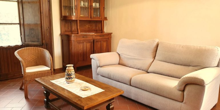 10 - Borgo del Subasio s578-CSVI501720191016_121821