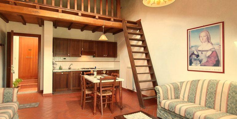 11 - Borgo del Subasio s578-CSVI501720191016_123712