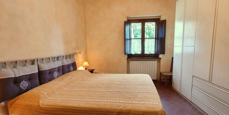 12 - Borgo del Subasio s578-CSVI501720191016_122859