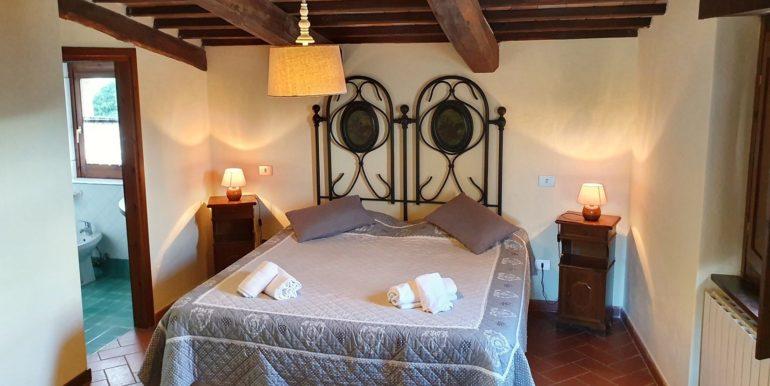 14 - Borgo del Subasio s578-CSVI501720191016_114507