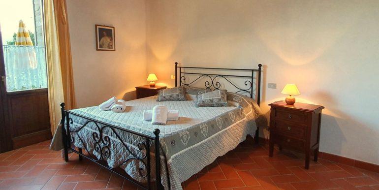 15 - Borgo del Subasio s578-CSVI501720191016_112529